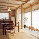 札幌の家2