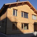札幌の家1